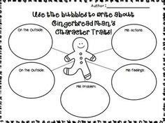 creative writing first grade
