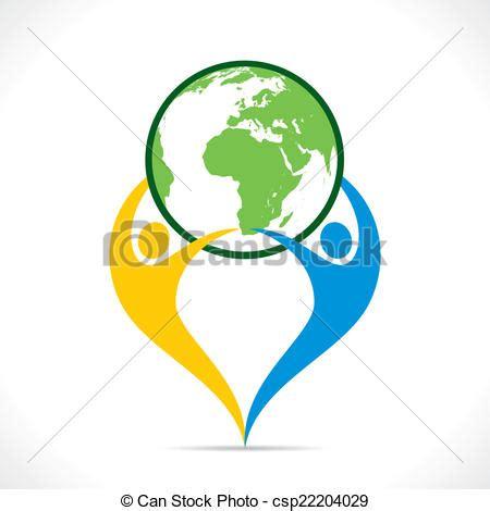 Go Green Save the Earth Essay - 497 Words - studymodecom